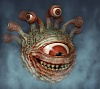 Click image for larger version.  Name:beholder_by_hungrysparrow.jpg Views:41 Size:90.2 KB ID:229