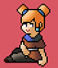 Click image for larger version.  Name:kynseed female twin.png Views:75 Size:2.4 KB ID:76